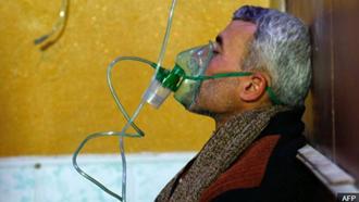 حمله شیمیایی رژیم اسد  به مردم سوریه.jpg