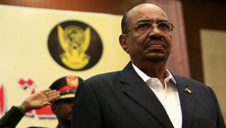 سودان همه زندانیان سیاسی را آزاد میکند