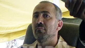 شبه نظامیان حزب الله لبنان در یمن