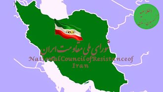 فراخوان به اقدام فوري بين المللي براي آزادي زنان دستگير شده در ايران