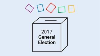 انتخابات انگلستان.