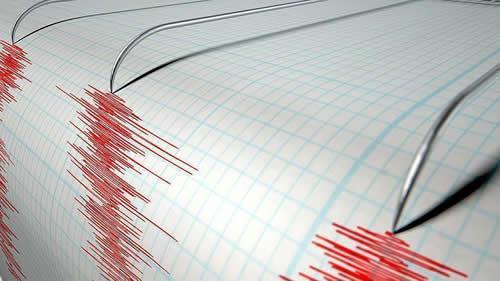 زلزله در هندو راس