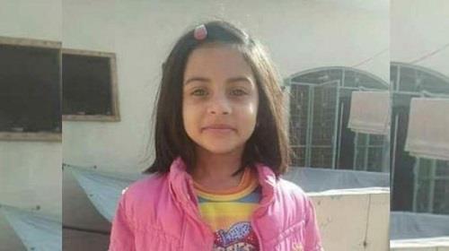 مأساة زينب تهز وجدان باكستان