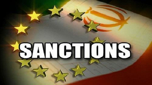 التعرف الأكثر على الشخصيات والكيانات الإيرانية الجديدة بقائمة العقوبات؟
