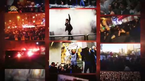 اخبار ایران و جهان از سیمای آزادی – سه شنبه ۳ بهمن ۱۳۹۶.00_00_00_00.Still002