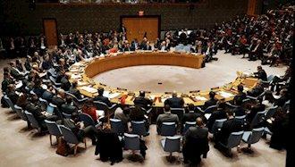 شورای امنیت ملل متحد.jpg