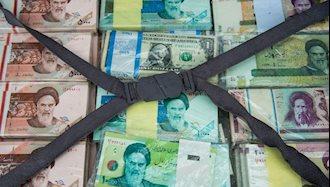 بیثباتی ارز در ایران