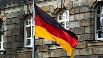 تلاش آلمان برای عضویت در شورای امنیت سازمان ملل