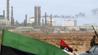 حمله تروریستی در لیبی