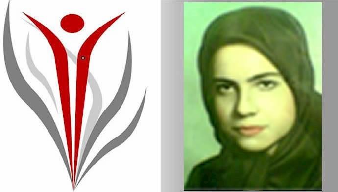 مریم عبد الرحیم کاشی