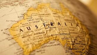 قانون ۸ساعت کار در استرالیا