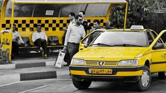 افزايش نرخ كرايه هاي تاكسي و بليت اتوبوس