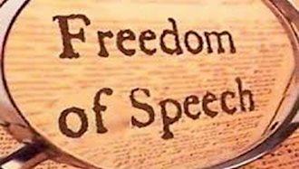 ۹۰۰ سازمان غیر دولتی نسبت به وضعیت آزادی بیان در جهان هشدار دادند