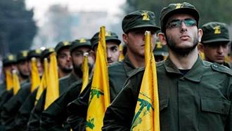 شبکه تروریستی حزبالله لبنان نیروی نیابتی رژیم ایران در مراکش و کشورهای عربی
