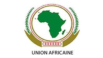تاسیس سازمان وحدت آفریقا