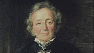 لئوپولد فونرانکه