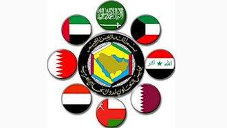 تشکیل شورای همکاری خلیج فارس