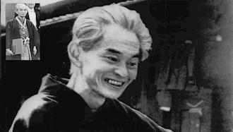یاسوناری کاواباتا نویسنده معروف ژاپن