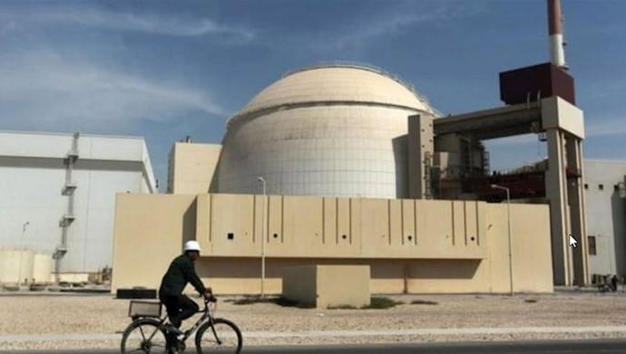 سناتور مارکو روبیوخواهان توقف برنامه اتمی رژیم ایران شد