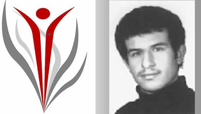 محمدرضا (فرمانده بابک ) وزیری فر(عرب وزیری)
