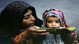 گفتگو با دوست ـ دیدار هشتم(رمضان)