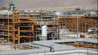 تحریمهای آ«ریکا علیه رژیم ایران