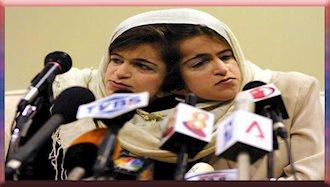درگذشت دوقلوهای بههم چسبیده ایرانی
