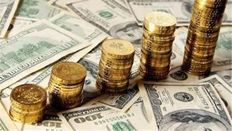 افزایش نرخ دلار و سکه و خودرو در بازار ایران