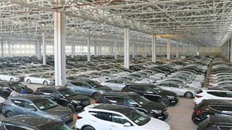 صعود قیمت خودروهای ساخت داخل و خودروهای وارداتی