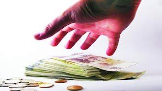 چپاول مردم از طریق ارز ۴۲۰۰تومانی