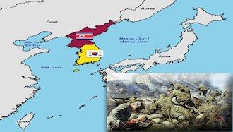 الحاق کره به ژاپن