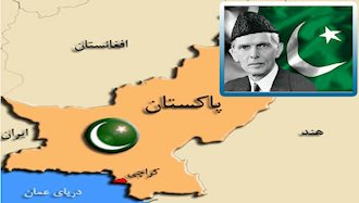 استقلال پاکستان