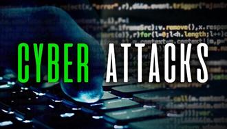 هشدار آمریکا در مورد  حمله سایبری  رژیم ایران