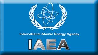 آغاز به کار  کنفرانس بهرهبرداری صلحآمیز از انرژی اتمی IAEA