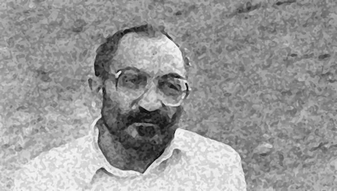 اسدالله لاجوردی، داسی در دست خمینی برای نابودی نسلی از زندانیان