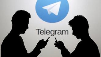 تلگرام حدود ۴۴ میلیون کاربر در ایران دارد