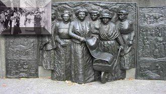 حق رأی زنان در کشور زلاند نو
