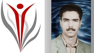 سید محسن فاطمی
