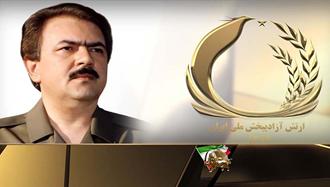 مسعود رجوی – پیام شماره ۱۰ - ارتش آزادیبخشملی ایران - مشت در برابر مشت، حمله در برابر حمله، آتش جواب آتش - ۱۱مرداد ۱۳۹۷