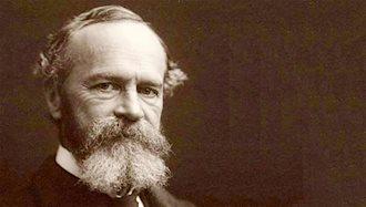 ویلیام جیمز، نظریهپرداز پراگماتیسم
