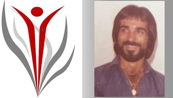 غلامرضا ترکپور
