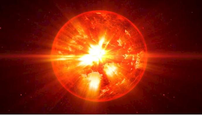 شیطانسازی، سیاستی یزیدی و دارای سوابق تاریخی