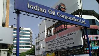 هند واردات نفت از ایران را متوقف میکند