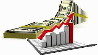 صعود شتابان نرخ ارز