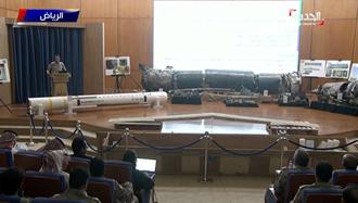 فعالیت کشتی نظامی رژیم ایران با پوشش بازرگانی