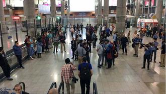سقوط ارزش ارز ایران، دلیل لغو سفر مردم به خارج کشور