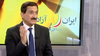 برادر مجاهد محمد حیاتی