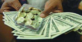 دلار در ایران از مرز۱۴هزارتومان گذشت