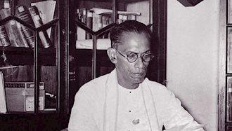 باندرانایکه رهبر ملیگرای سریلانکا