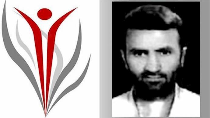 به یاد مجاهد شهید سید محمد خوشنیت نیکو